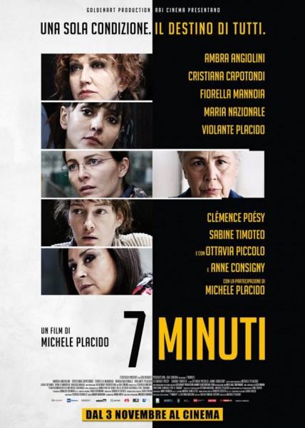 7-minuti-michele-placido-poster-LOCANDINA-2016-428x600