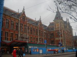 amsterdam-10-006-300x225