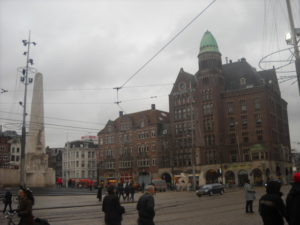 amsterdam-10-071-300x225