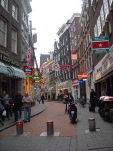 amsterdam-10-149-225x300