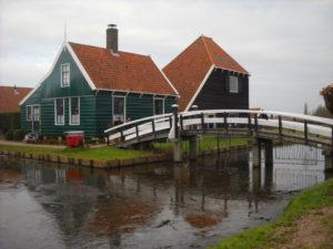 amsterdam-10-179-300x225