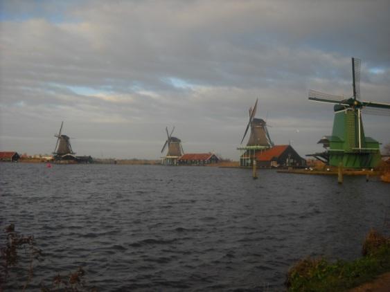 amsterdam-10-198