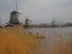 amsterdam-10-218-300x225