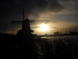 amsterdam-10-223-300x225
