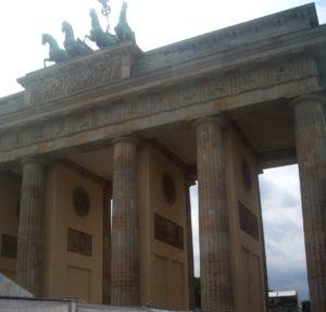 berlino-agosto-2009-021-Copia-300x287