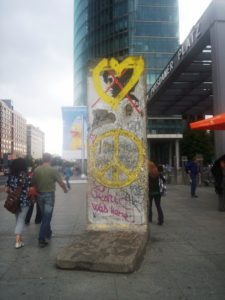berlino-agosto-2009-040-225x300
