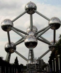 BruxellesAtomo_fc-254x300