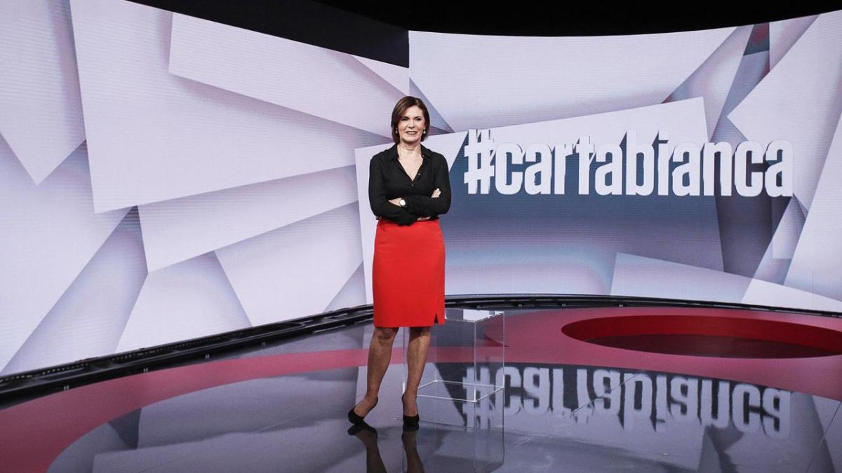 Stasera a #Cartabianca su Rai 3: Renzi ospite in esclusiva, il dissesto del territorio tra abusi e condoni, Geppi Cucciari e l'inviato speciale Flavio Insinna