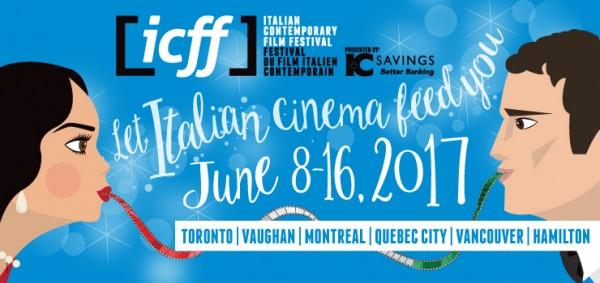 ICFF-Canada–Italian-Contemporary-Film-Festival-2017-600x283