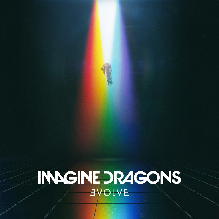 IMAGINE_DRAGONS_EVOLVE_m
