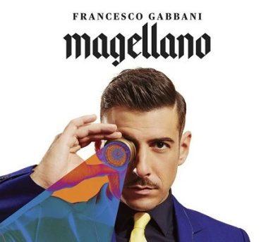 magellano-francesco-gabbani-450x400