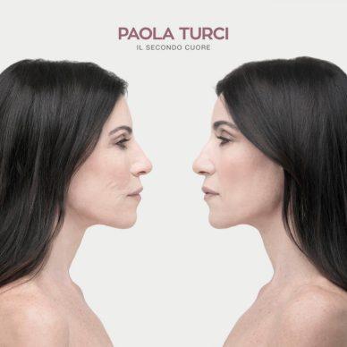 Paola-Turci-Il-secondo-cuore-OK-768x768