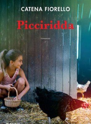 picciridda___catena_fiorello-295x400