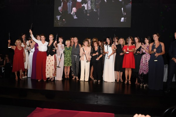 Premio-Afrodite-2017-vincitrici-600x400