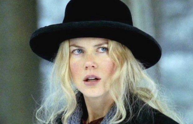 Stasera-in-tv-su-Rai-3-Ritorno-a-Cold-Mountain-con-Nicole-Kidman-9
