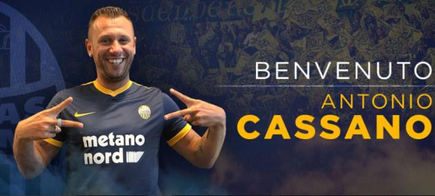 cassano-verona-884x400