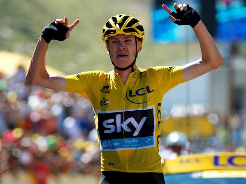 Ciclismo - Pagina 2 Chris-froome-fb-team-sky-800x600-800x600