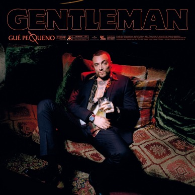 gentlemanROSSO