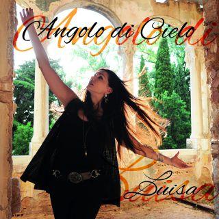 luisa_corna_angolo_di_cielo_cover___th_320_0