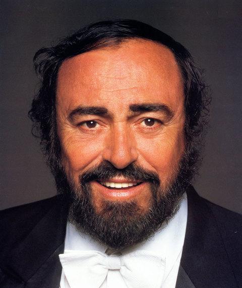 2533267_luciano_pavarotti.jpg