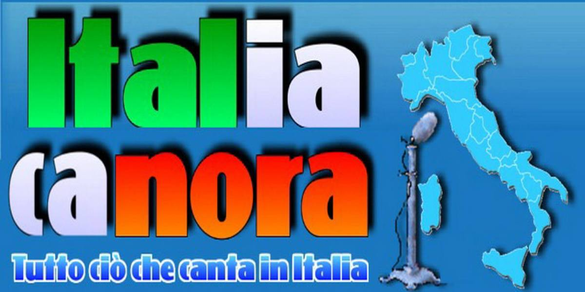 Italia Canora
