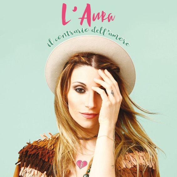 L'Aura_Il Contrario dell'Amore_cover_b