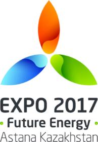 Logo_Expo_2017_Astana_Kazakhstan_future_energy1-194x280-1