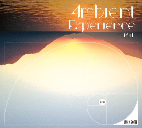 AmbientExperience.jpg