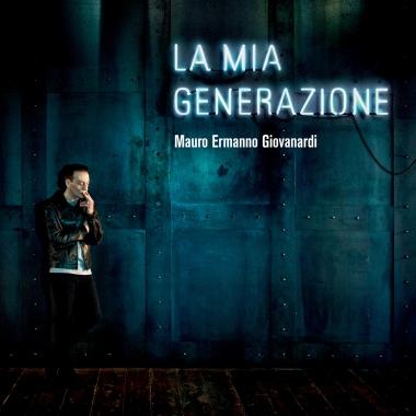 Cover La mia generazione_Giovanardi