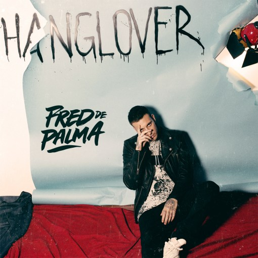 cover_hanglover_freddepalma
