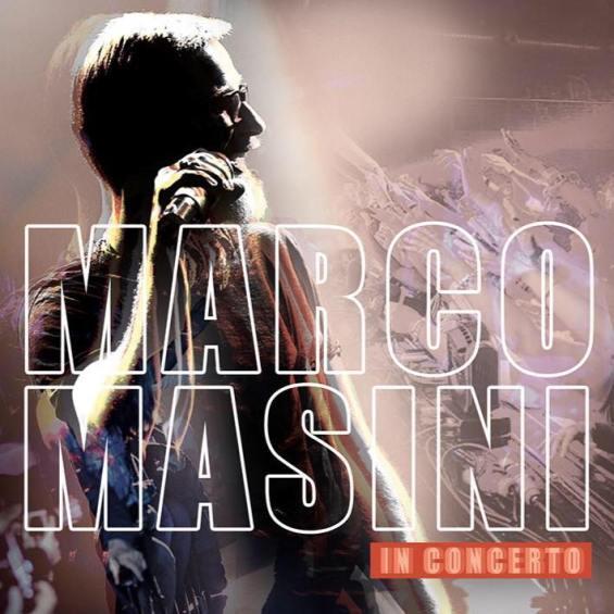 Cover_Marco Masini in concerto