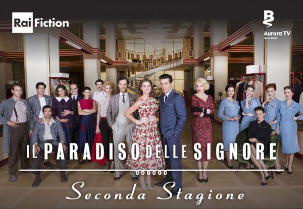 il-paradiso-delle-signore-2-2017-600x415