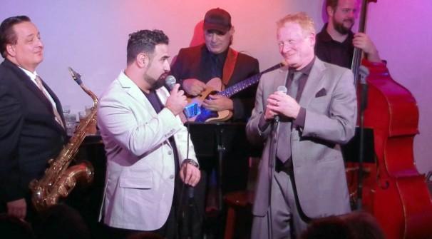 Jonathan Cilia Faro e Don Most Live_orizz_lr