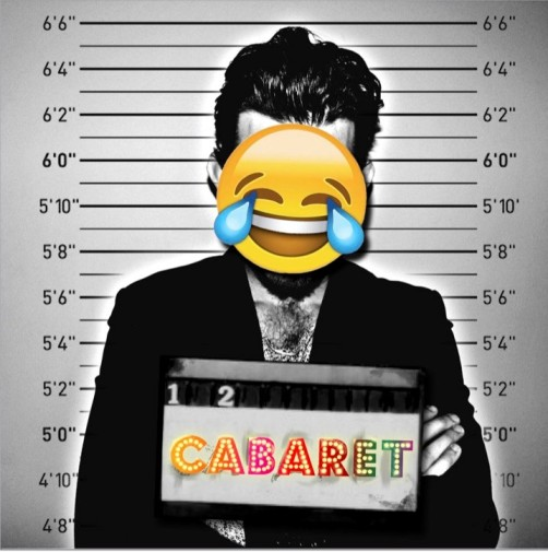 Libero_Cabaret.jpg