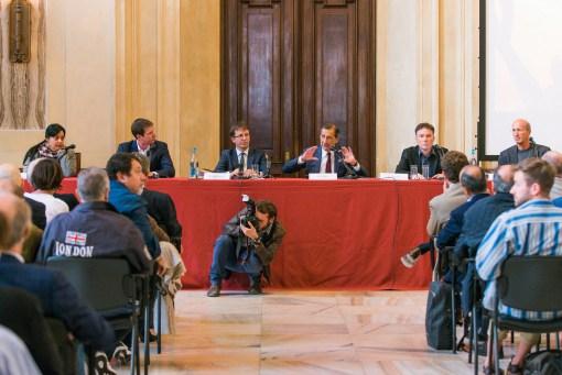 MMW_conferenza_relatori