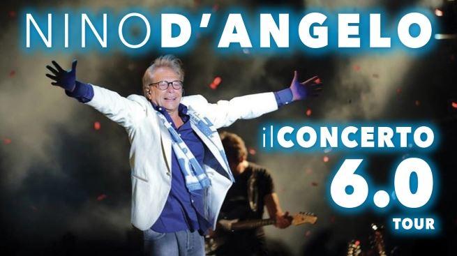 Nino D'Angelo_locandina tour.JPG_