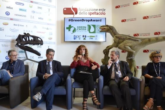 Premiazione-GDA1