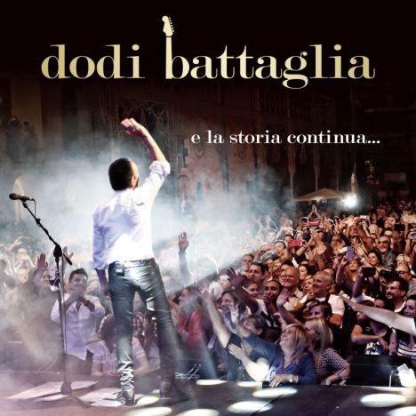 TRI2024 Dodi Battaglia 12x12.indd