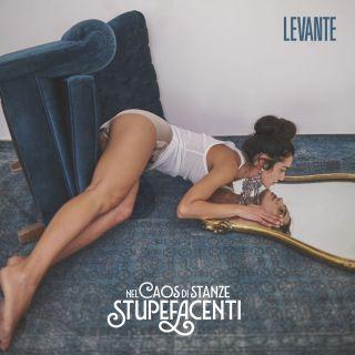 levante_nel_caos_di_stanze_stupefacenti.jpg___th_320_0