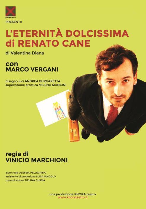 Locandina_Renato Cane b.jpg