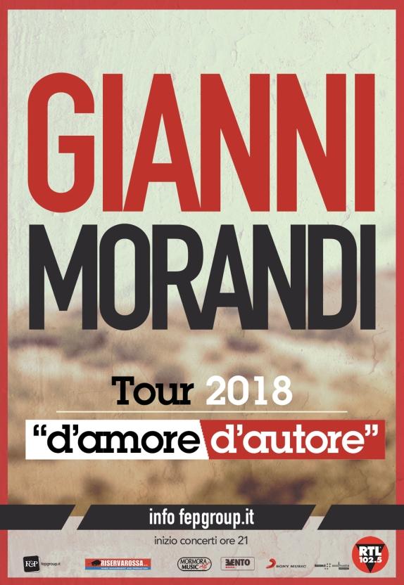 MORANDI IMMAGINE TOUR.jpg