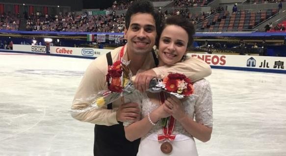 Cappellini-Lanotte-Osaka-NHK-Trophy-2017_1.jpg
