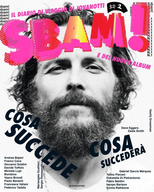 COVER_SBAM