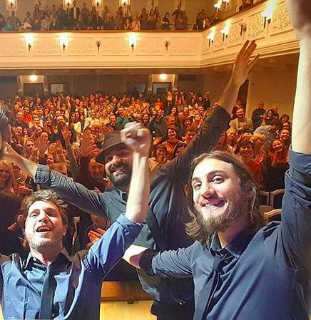 Da Torino alla Siberia e ritorno_ qualche nota di ACCORDI DISACCORDI dal loro quinto tour in Russia.png