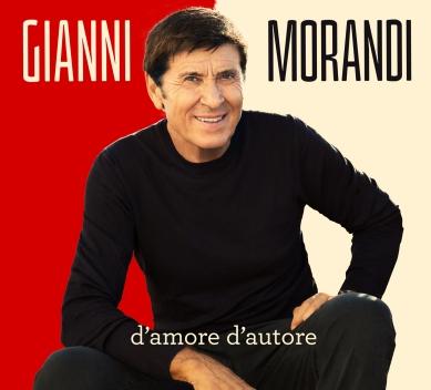 GIANNI_MORANDI_damoredautore - LOW