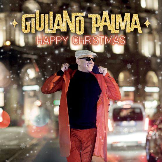 Giuliano_Palma_HappyChristmas_AlbumCover - bassa (1).jpg