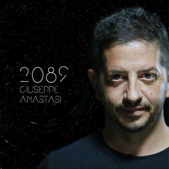 Giuseppe Anastasi_Cover singolo 2089_b.jpg