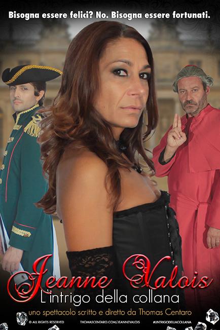 Jeanne Valois 1 web.jpg