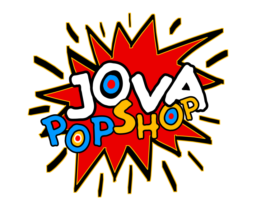 LOGO_JOVA_POP_SHOP