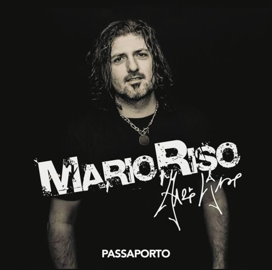 marioRiso-2